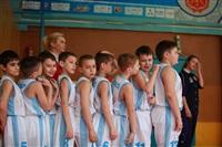 Спортивный праздник в СОШ № 17 , Фото: 18