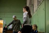 """ЖФК """"Тула"""", Фото: 148"""