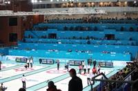 Керлинг на Олимпиаде в Сочи, Фото: 7