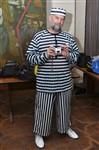 Пижамная вечеринка, Фото: 32