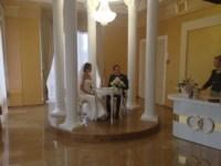 Свадьба Галины Ратниковой, Фото: 9