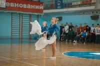 Спортивно-игровой праздник «Вместе — мы сила!». 17.09.17, Фото: 4