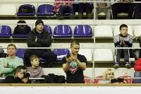 Турнир по греко-римской борьбе на призы Шамиля Хисамутдинова., Фото: 17