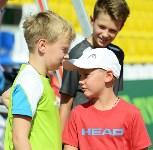 Теннисный «Кубок Самовара» в Туле, Фото: 63