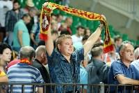 «Арсенал» - «Оренбург» - 0:0, Фото: 142