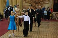 Танцевальный праздник клуба «Дуэт», Фото: 131