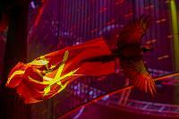 Шоу фонтанов «13 месяцев» в Тульском цирке – подарите себе и близким путевку в сказку!, Фото: 40