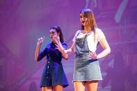 В Туле открылся I международный фестиваль молодёжных театров GingerFest, Фото: 144