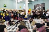 В Туле выбрали лучших хип-хоп танцоров, Фото: 2