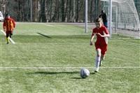 XIV Межрегиональный детский футбольный турнир памяти Николая Сергиенко, Фото: 24