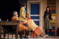 «Тётки в законе», Тульский театр драмы, Фото: 36
