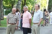 Евгений Миронов: «Так петь я не умею…», Фото: 6