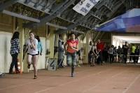 День спринта в Туле, Фото: 98