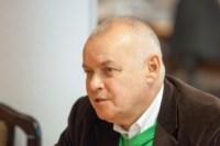 Киселев в Туле, Фото: 16