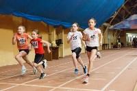 Легкоатлетическое многоборье в младшей группе (2005-2006 гг.рождения), Фото: 37