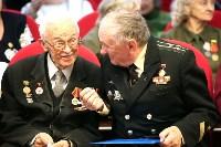 В Туле отметили 60-летие создания «Российского союза ветеранов», Фото: 3
