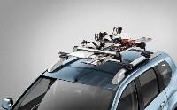 Выгодное предложение от Nissan, Фото: 15