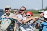Чемпионат России по спорту сверхлегкой авиации, Фото: 8