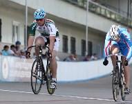 Международные соревнования по велоспорту «Большой приз Тулы-2015», Фото: 41
