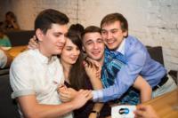 Концерт Чичериной в Туле 24 июля в баре Stechkin, Фото: 72