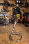 Умелец из Богородицка, Фото: 15