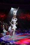 В Тульском цирке состоялось открытие новогодней губернаторской ёлки, Фото: 6