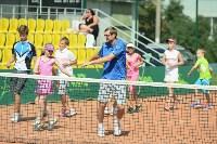 Теннисный «Кубок Самовара» в Туле, Фото: 66