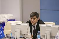 Заседание ТРО Союзмаша России, Фото: 74