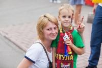 Арсенал-Урал, Фото: 16