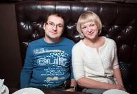 Ресторан «the TRUMP» откроет двери для влюблённых 13 и 14 февраля, Фото: 12