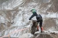 Extreme Enduro 2016, Фото: 60