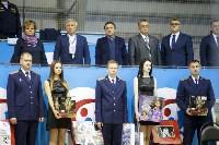Турнир по дзюдо на призы руководителя СК РФ, Фото: 40