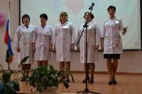 В Новомосковске определили лучших медсестёр, Фото: 5