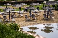 Пляжи Тулы, Фото: 12