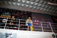 Клуб Хулиган Fight Show, Фото: 88