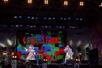 закрытие проекта Тула новогодняя столица России, Фото: 10