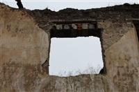 Жители одного из поселков области: «На нас падает дом!» , Фото: 18