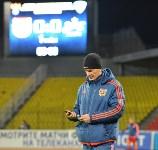 «Арсенал» Тула - «Зенит-2» Санкт-Петербург - 2:1, Фото: 15