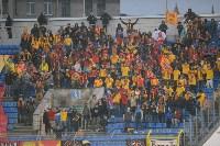 «Зенит» Санкт-Петербург - «Арсенал» Тула - 1:0, Фото: 120