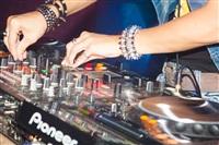 День Смайлика, DJ Солнце, 21 сентября, Фото: 30