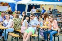 Фестиваль крапивы: пятьдесят оттенков лета!, Фото: 42