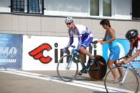 Городские соревнования по велоспорту на треке, Фото: 11