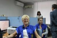 Глава МЧС Владимир Пучков в Туле, Фото: 31