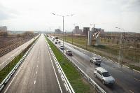Министр транспорта РФ на открытии Восточного обвода: «Тульскую область догоняем всей Россией», Фото: 9
