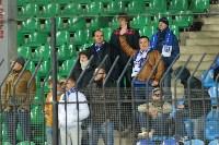 «Арсенал» Тула - «Балтика» Калининград - 1:0, Фото: 64