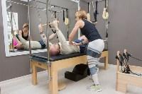 Гоголь-студия «Propilates»: пилатес меняет тело и жизнь к лучшему!, Фото: 38