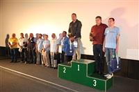 XIX Чемпионат России и II кубок Малахово по воздухоплаванию. Закрытие, Фото: 12