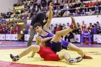Турнир по греко-римской борьбе на призы Шамиля Хисамутдинова, Фото: 104