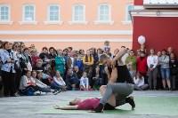 """""""Театральный дворик""""-2019. День третий, Фото: 120"""
