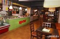 Компот, ресторан, Фото: 4